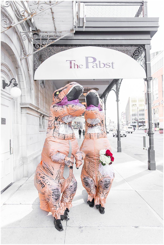 Milwaukee wedding TREX_0006.jpg