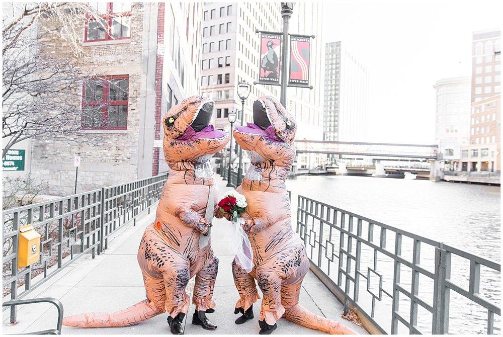 Milwaukee wedding TREX_0011.jpg