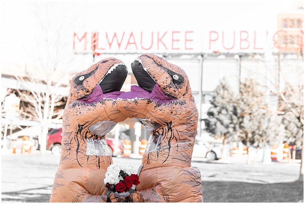 Milwaukee wedding TREX_0021.jpg