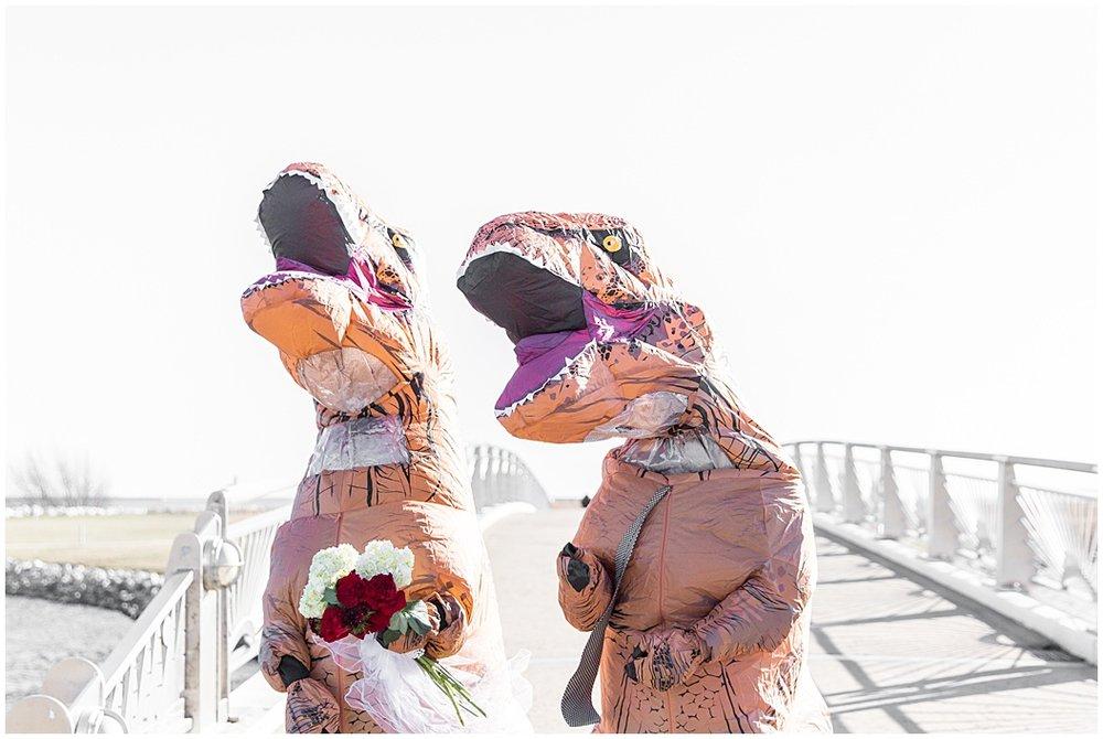 Milwaukee wedding TREX_0023.jpg