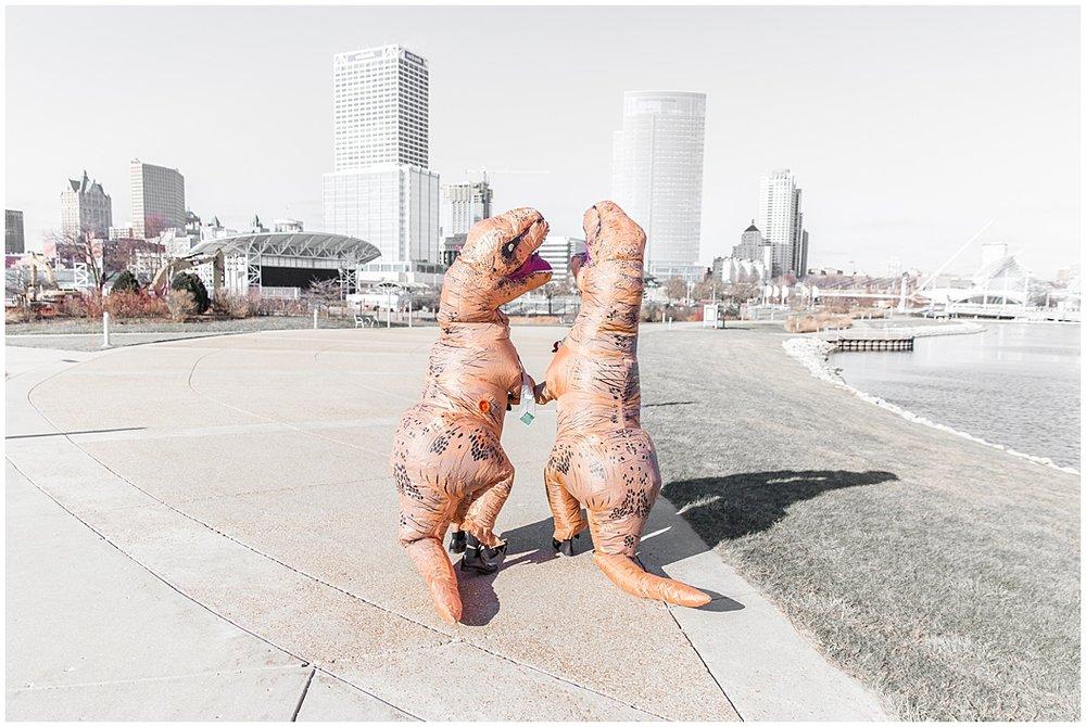 Milwaukee wedding TREX_0024.jpg