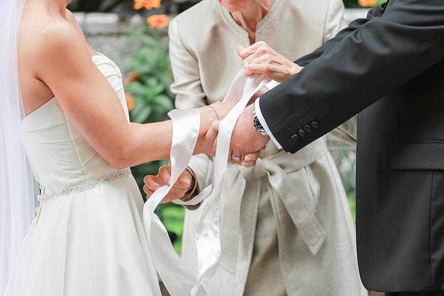 milwaukee wedding photographer_0084.jpg