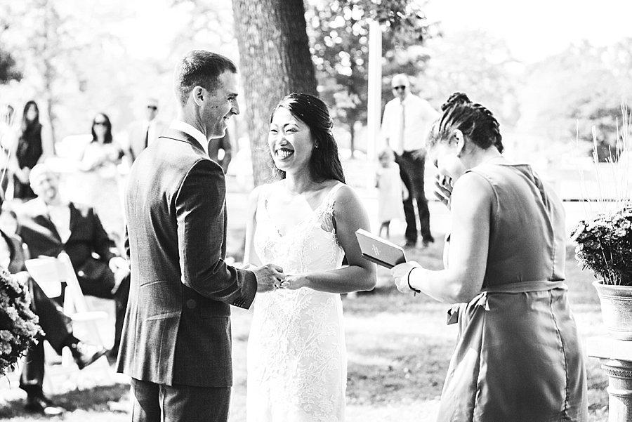 milwaukee wedding photographer_0144.jpg