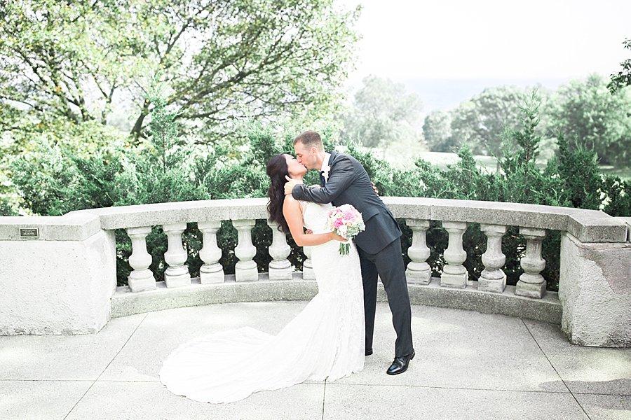 milwaukee wedding photographer_0150.jpg