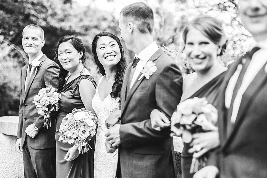milwaukee wedding photographer_0151.jpg