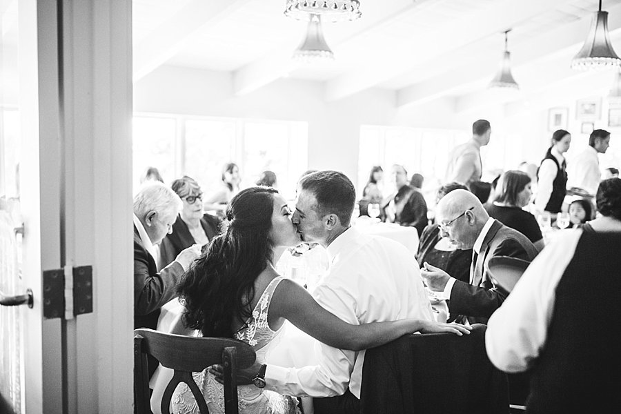 milwaukee wedding photographer_0183.jpg