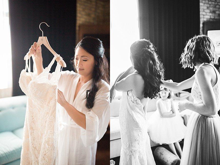 milwaukee wedding photographer_0190.jpg