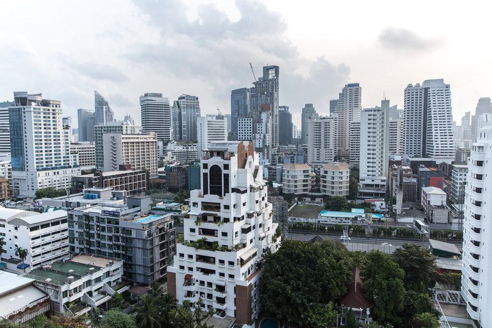 BANGKOK 2018-86.jpg