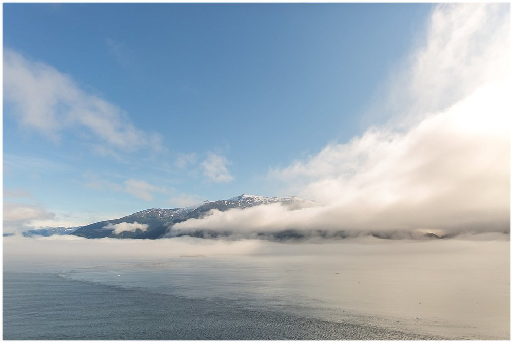ALASKA travel photography_0055.jpg