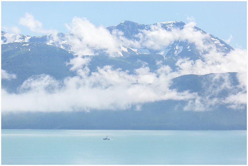 ALASKA travel photography_0065.jpg