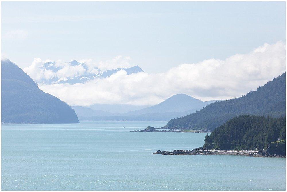 ALASKA travel photography_0067.jpg