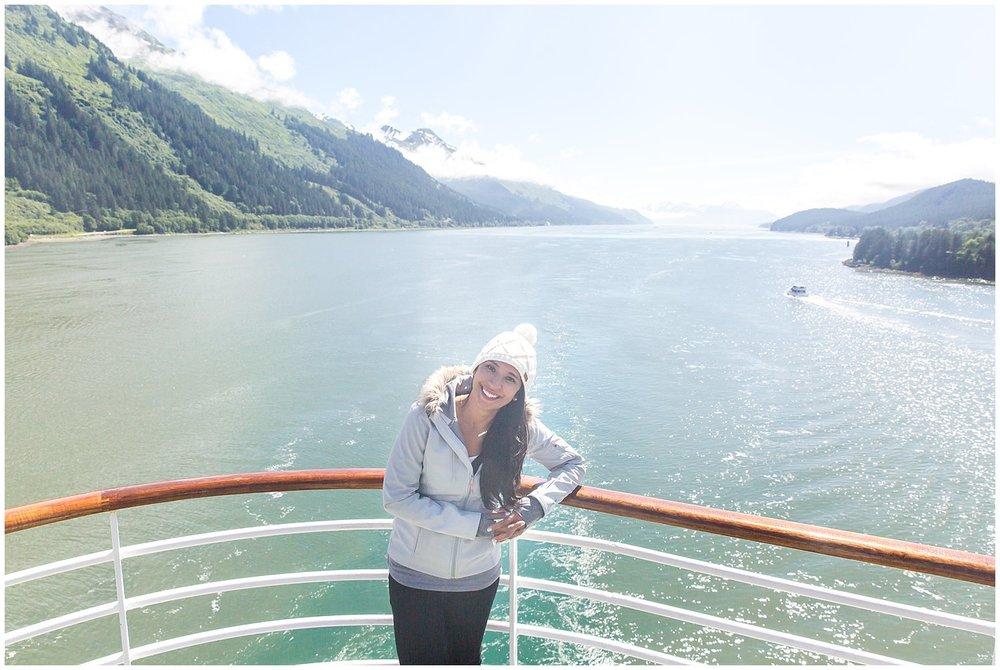 ALASKA travel photography_0072.jpg