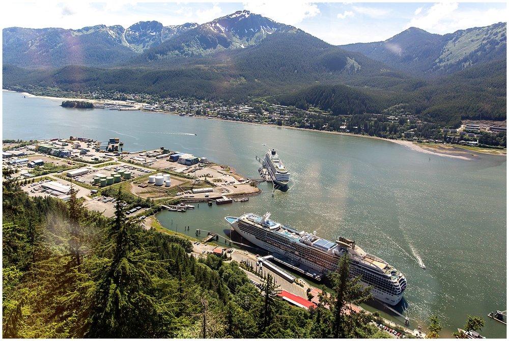 ALASKA travel photography_0076.jpg