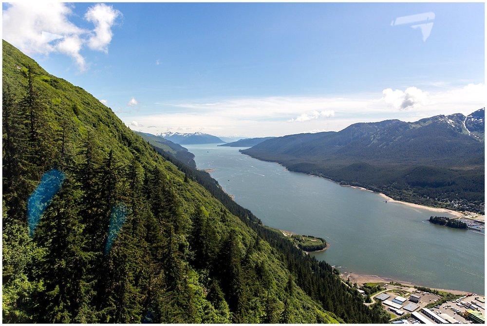 ALASKA travel photography_0077.jpg