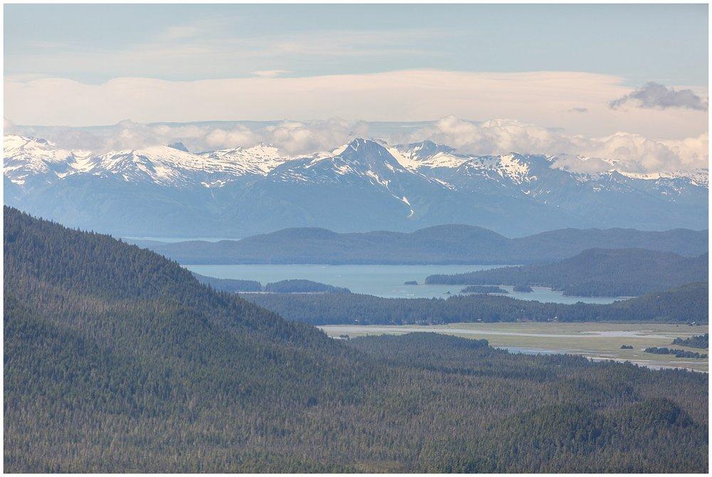 ALASKA travel photography_0081.jpg