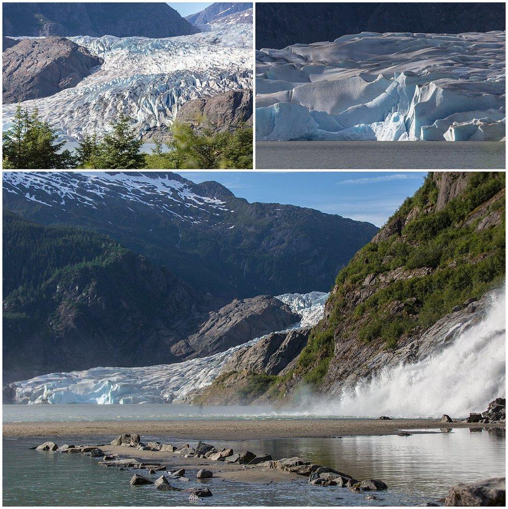 ALASKA travel photography_0108.jpg