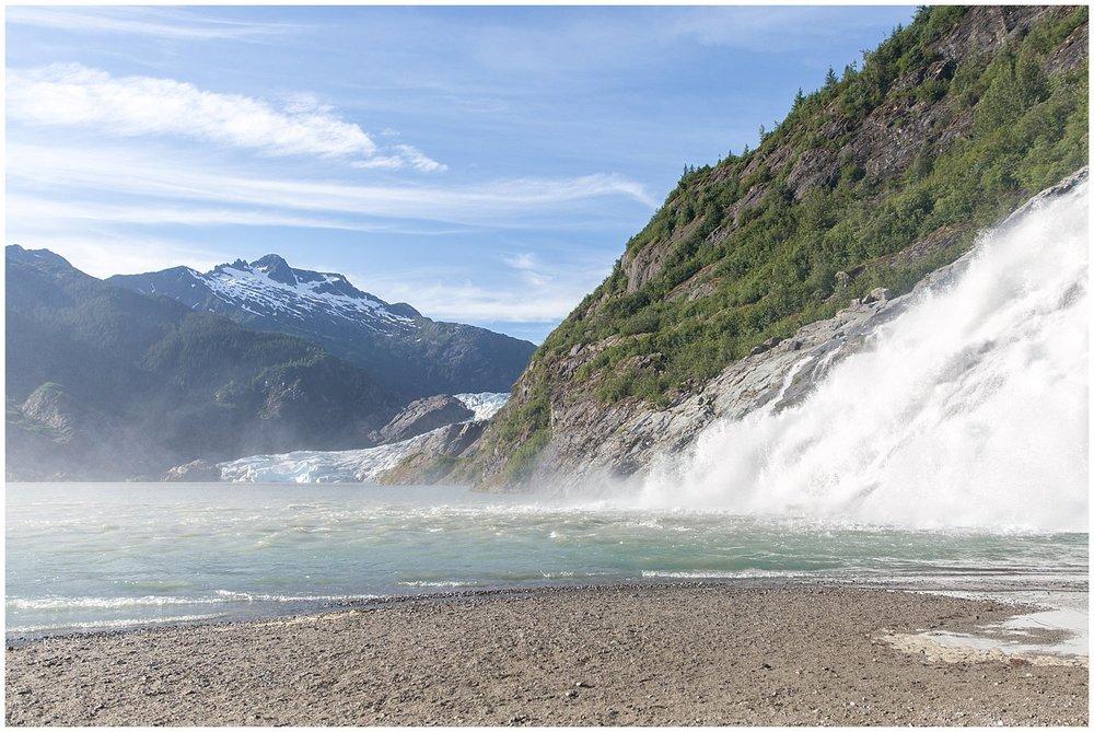 ALASKA travel photography_0110.jpg