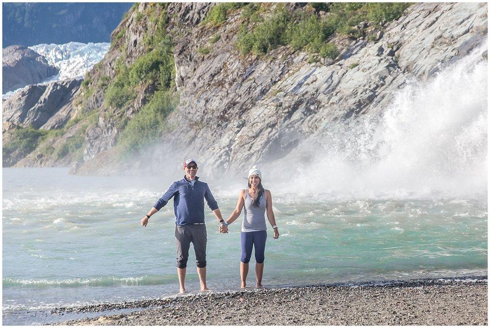 ALASKA travel photography_0111.jpg