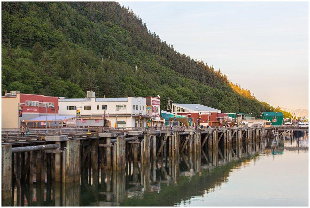 ALASKA travel photography_0143.jpg