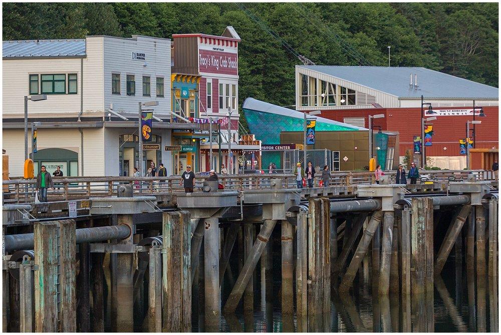 ALASKA travel photography_0146.jpg