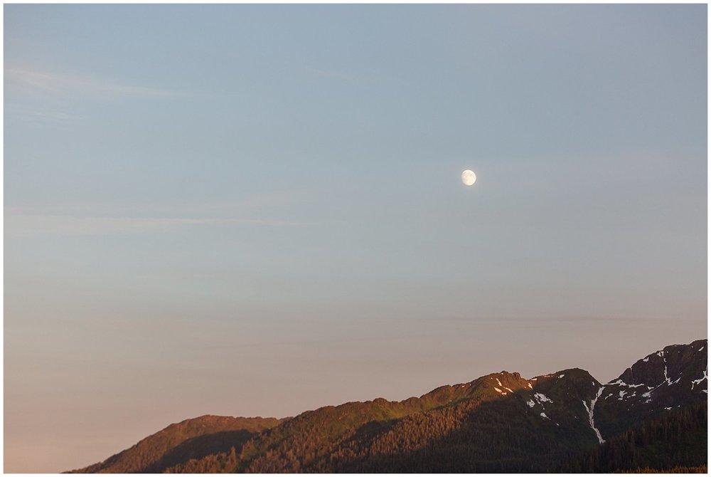 ALASKA travel photography_0147.jpg