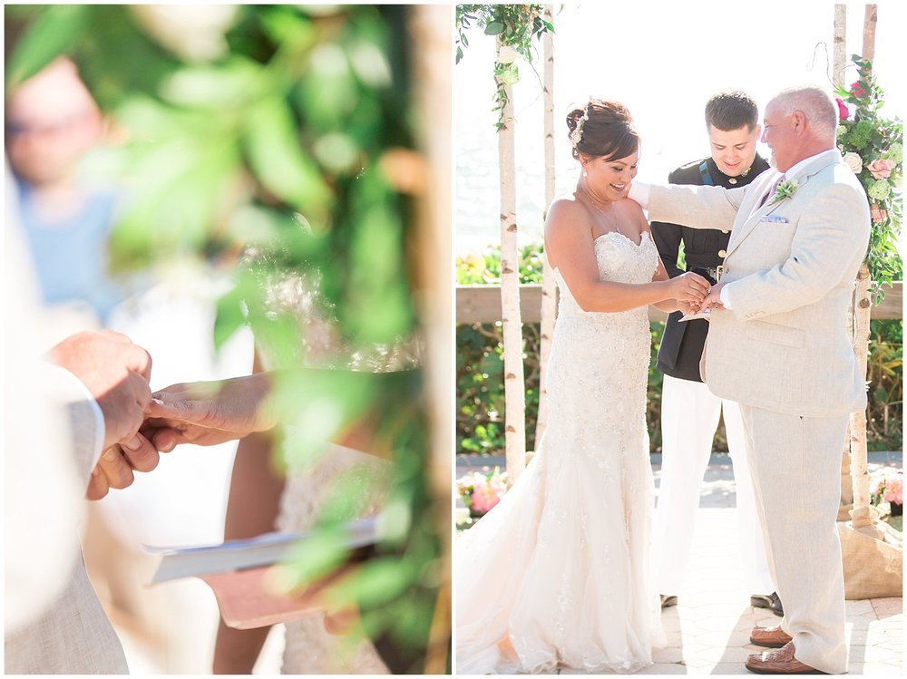 Naples Wedding Photographer_0049.jpg