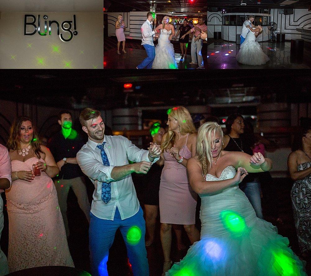 Jamaica Wedding Photographer_0053.jpg