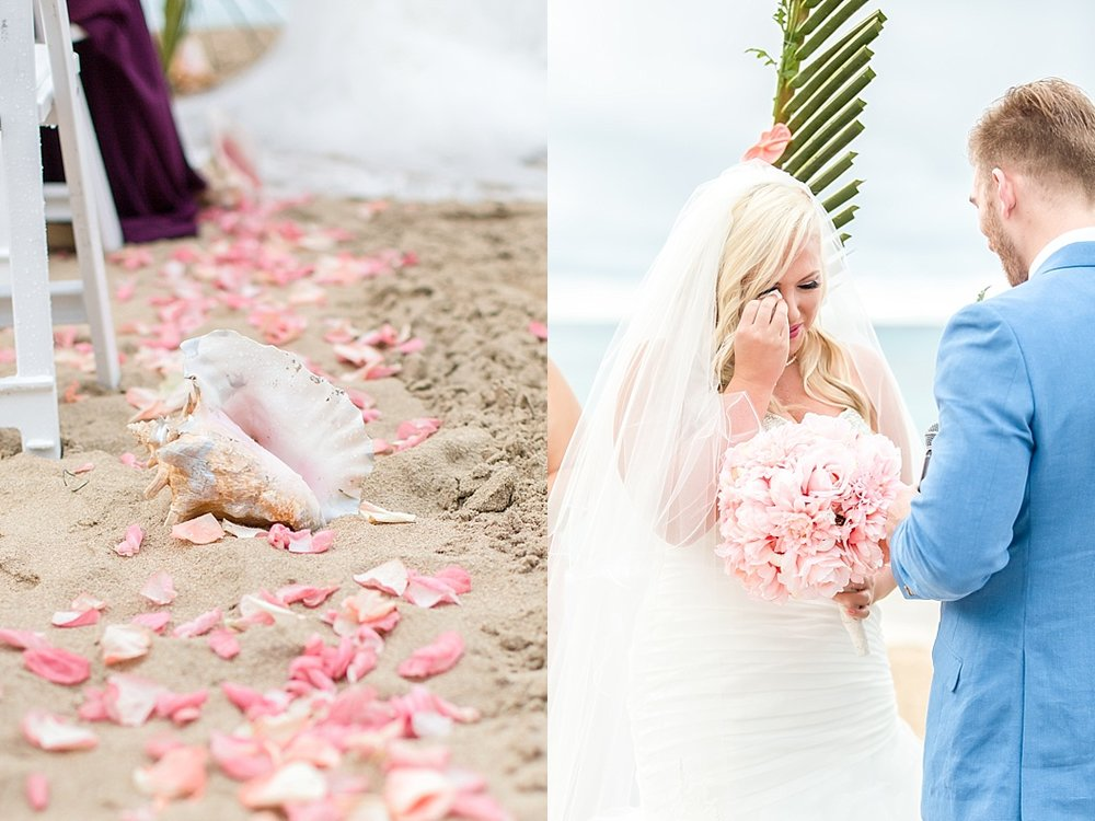 Jamaica Wedding Photographer_0063.jpg