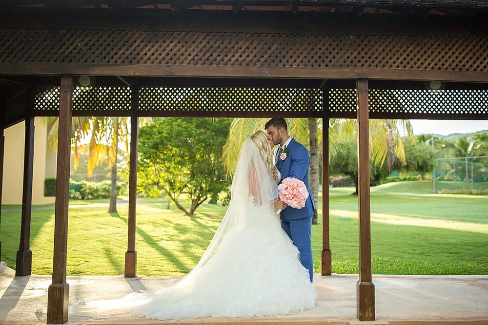 Jamaica Wedding Photographer_0066.jpg