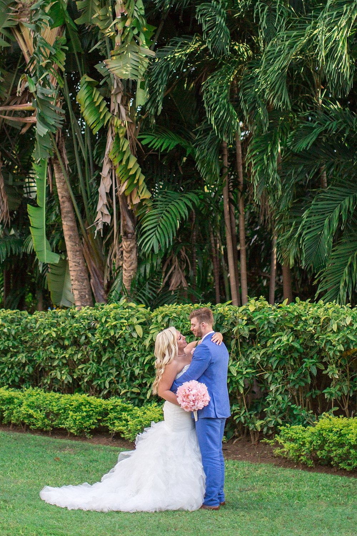 Jamaica Wedding Photographer_0085.jpg