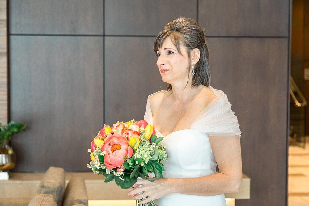 Discovery World Wedding_0020.jpg