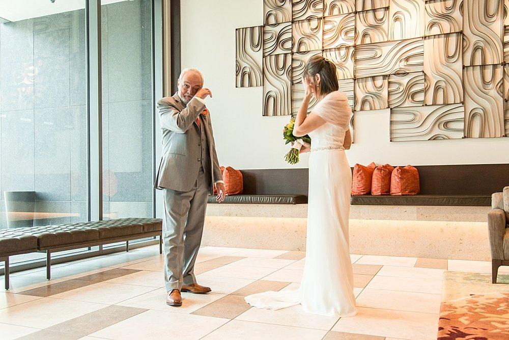 Discovery World Wedding_0024.jpg