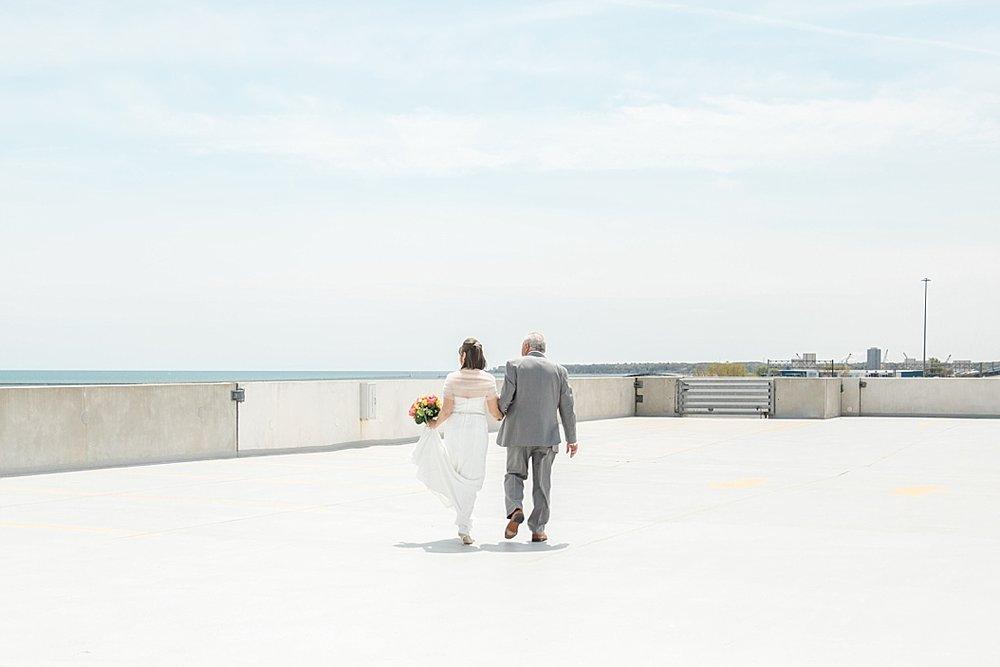 Discovery World Wedding_0027.jpg