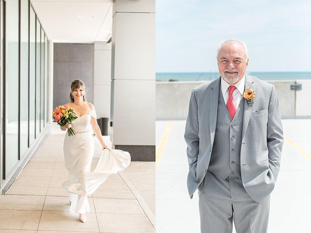 Discovery World Wedding_0028.jpg