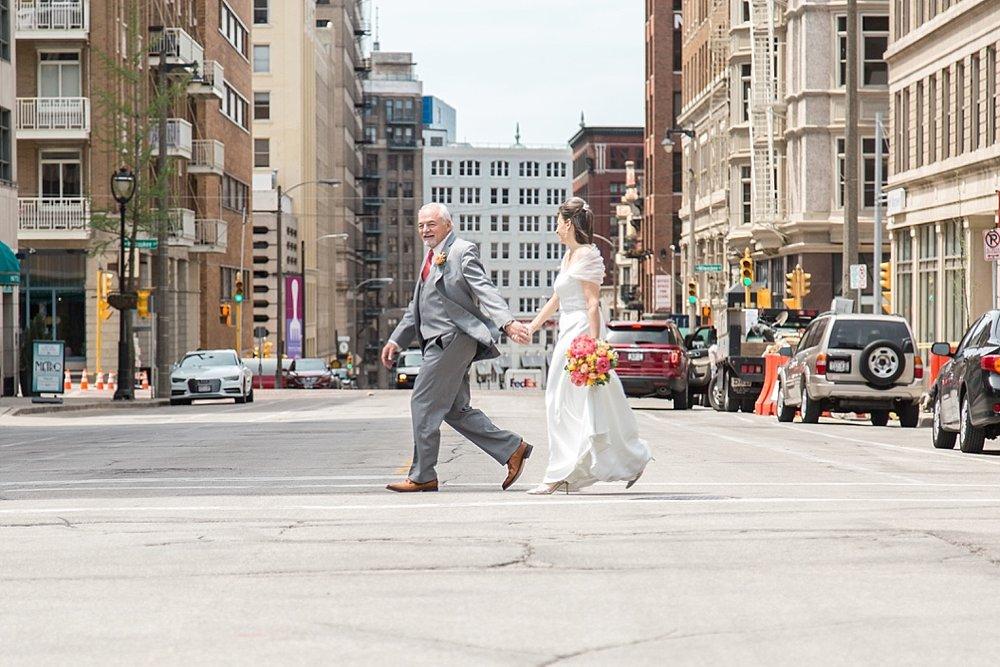 Discovery World Wedding_0032.jpg