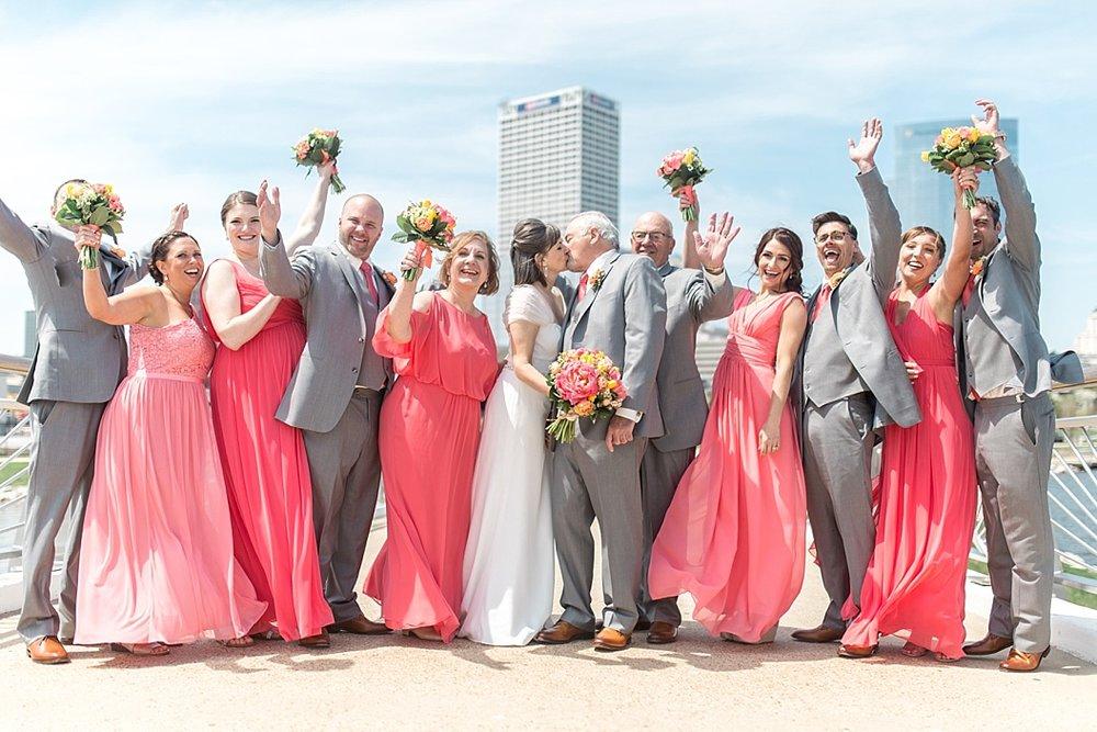 Discovery World Wedding_0040.jpg
