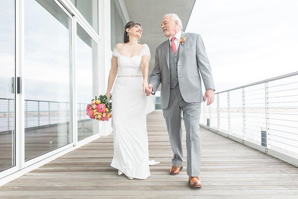 Discovery World Wedding_0050.jpg