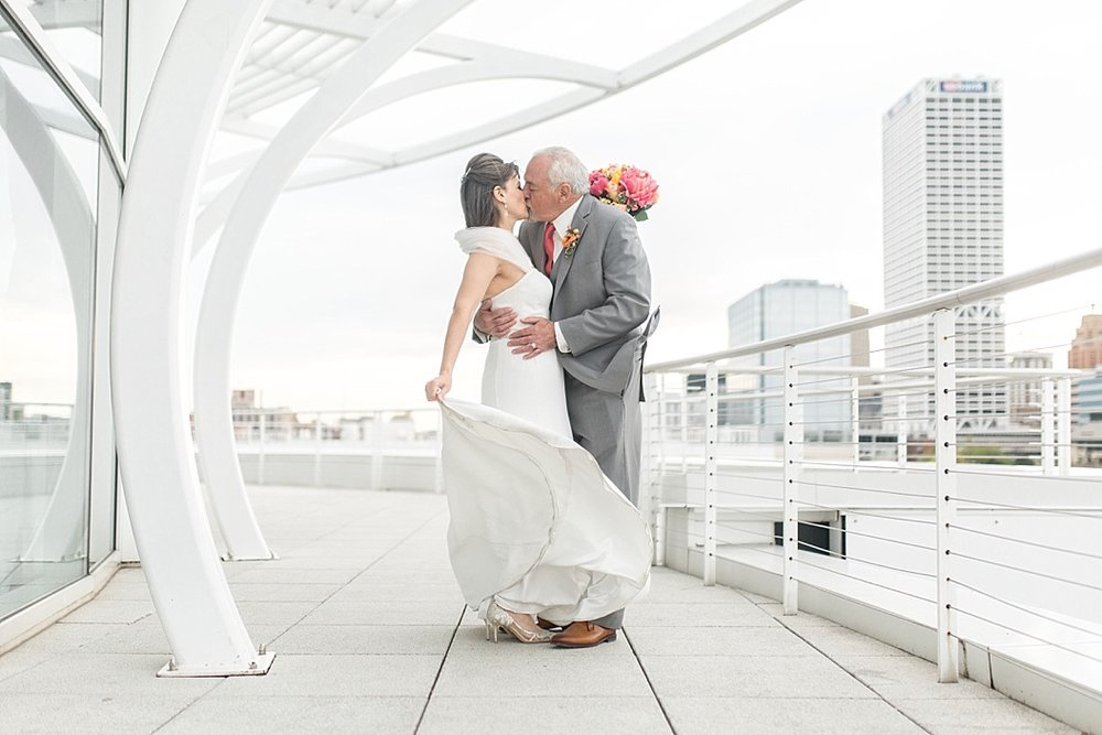 Discovery World Wedding_0051.jpg