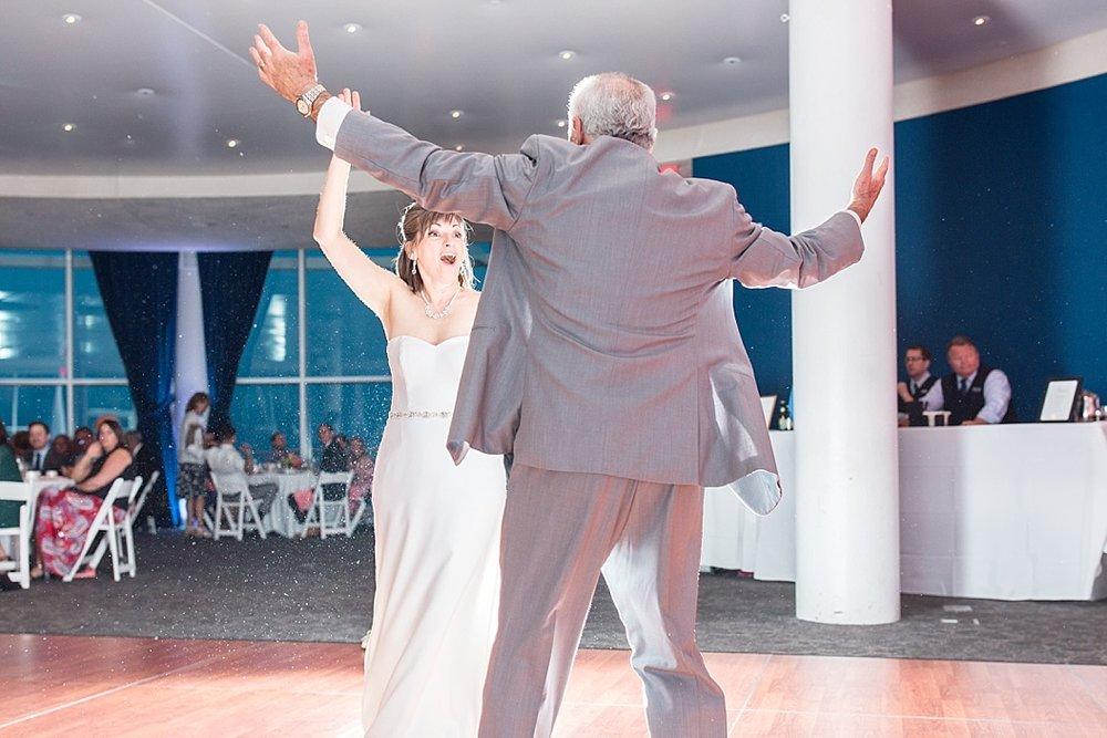 Discovery World Wedding_0067.jpg