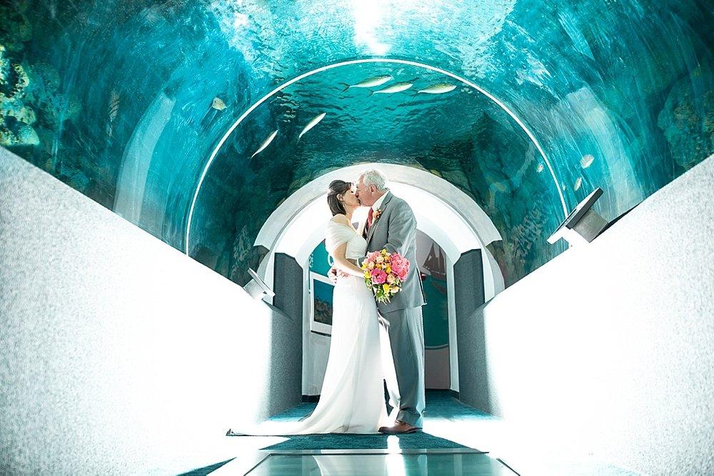 Discovery World Wedding_0076.jpg