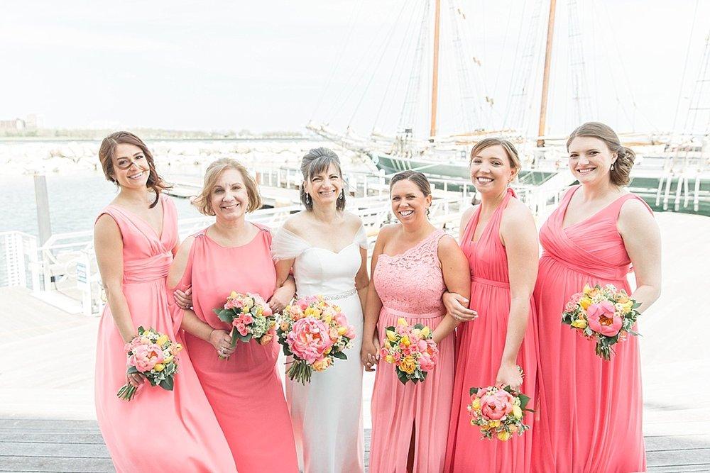 Discovery World Wedding_0078.jpg