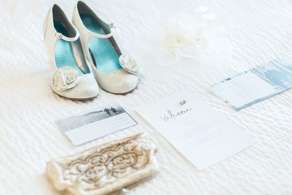 South Shore Park Wedding_0009.jpg