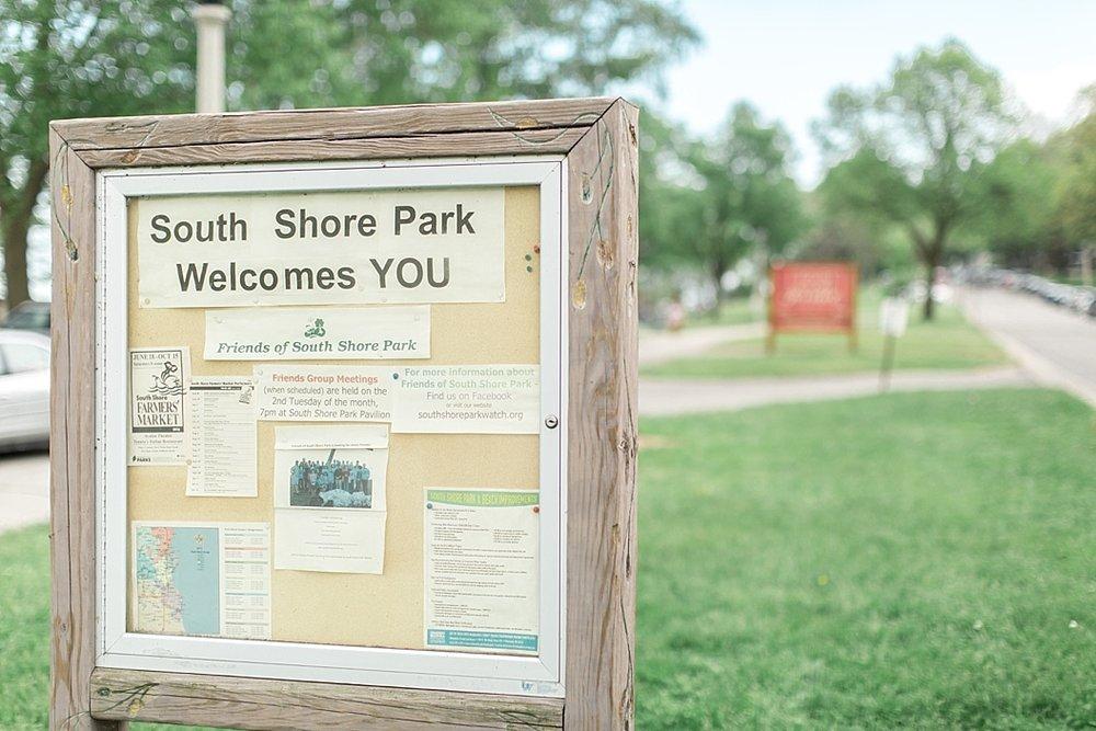 South Shore Park Wedding_0016.jpg
