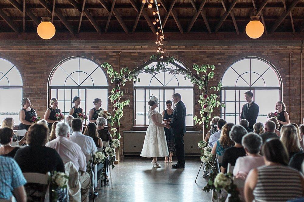 South Shore Park Wedding_0020.jpg