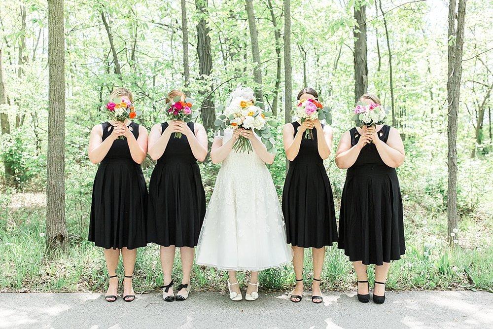 South Shore Park Wedding_0026.jpg