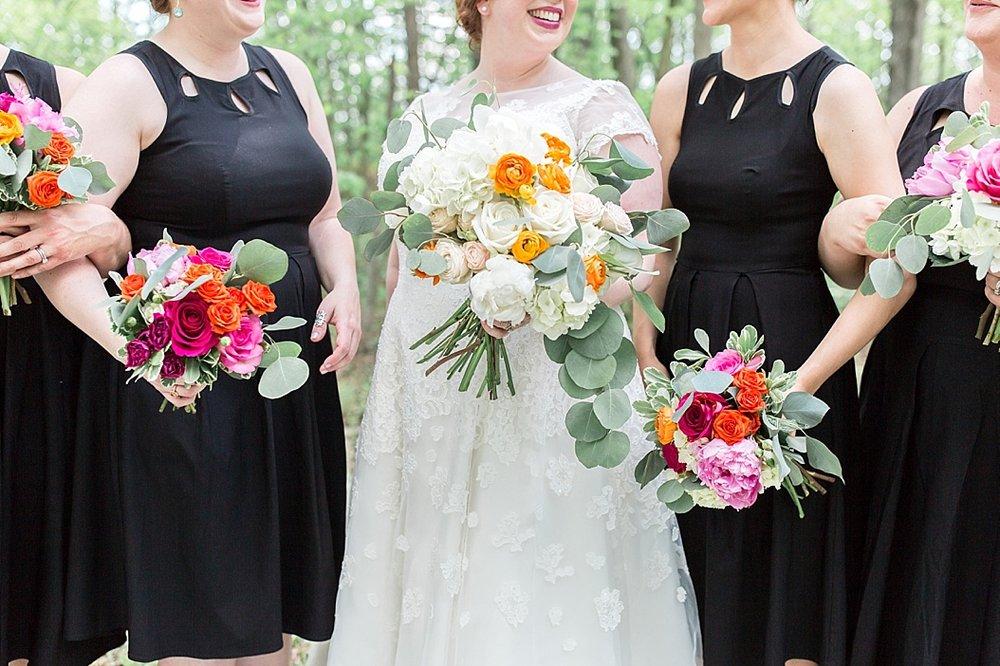 South Shore Park Wedding_0028.jpg