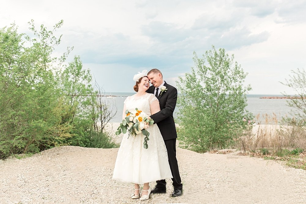 South Shore Park Wedding_0034.jpg