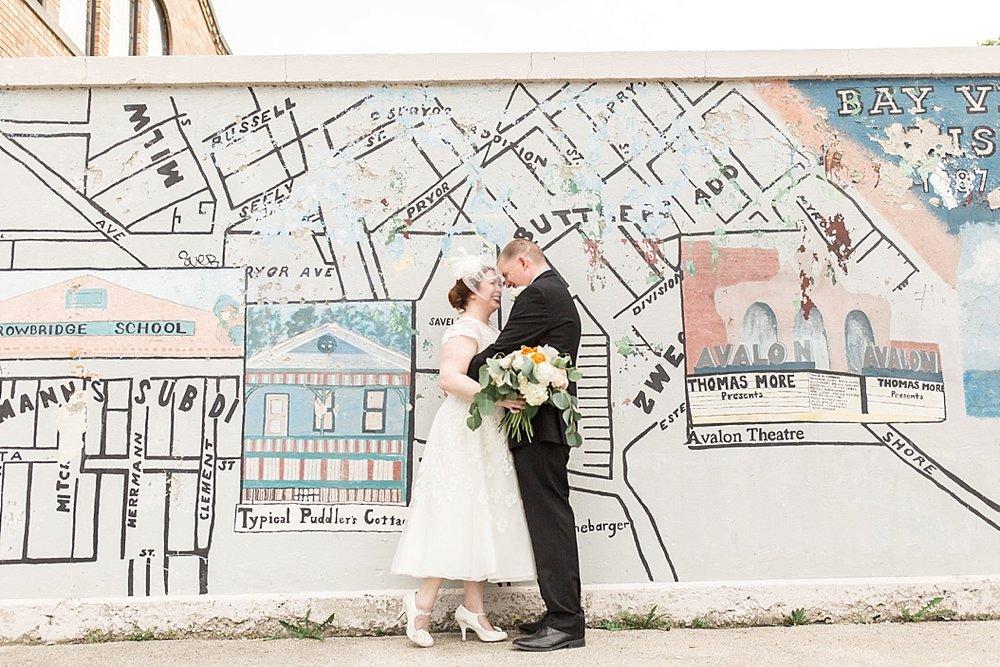 South Shore Park Wedding_0038.jpg