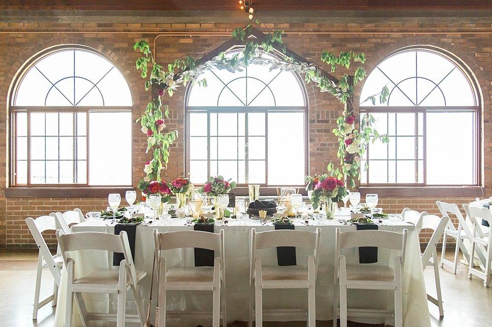 South Shore Park Wedding_0040.jpg