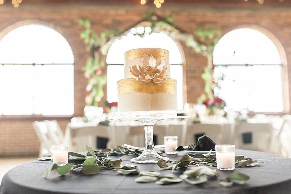 South Shore Park Wedding_0042.jpg